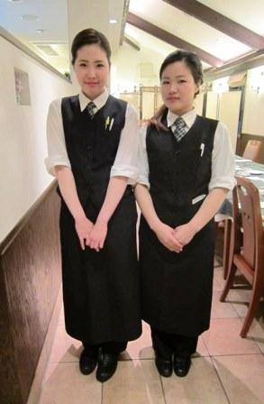 卒業 姉妹