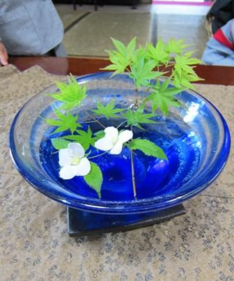 旬の食材 竹の子 蕗